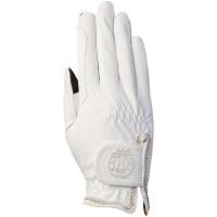 Jahalne rokavice IMPERIAL LORAINE